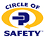 Circle of Safety- Bearing Service & Supply, Inc.