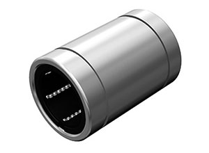 THK Linear Bushings - Bearing Products - Bearing Service & Supply Co.