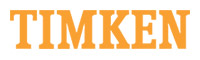 Timken Bearing Products - Manufacturing Partner for Bearing Service & Supply Co.